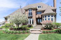 Home for sale: 26108 West Stewart Ridge Dr., Plainfield, IL 60585