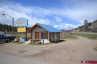 Home for sale: 25 Oakridge Dr., Pagosa Springs, CO 81147