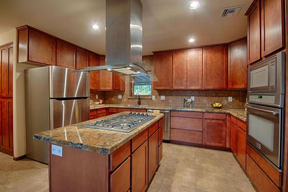 3524 E. 4th, Tucson, AZ 85716 Photo 5