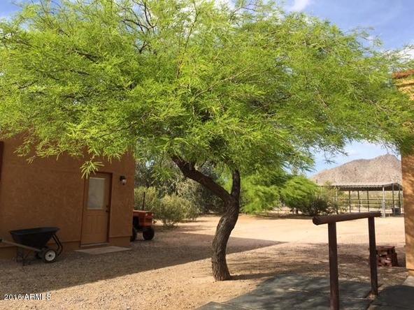 11378 N. Sombra del Monte Rd., Casa Grande, AZ 85194 Photo 30