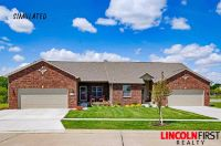 Home for sale: 9137 Baybrook Cir., Lincoln, NE 68516