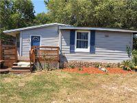 Home for sale: 20255 S.E. 157th Ln., Umatilla, FL 32784