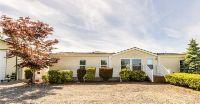Home for sale: 5649 Elder Rd., Ferndale, WA 98248