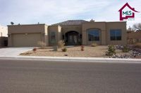 Home for sale: 2248 Calais Ave., Las Cruces, NM 88011