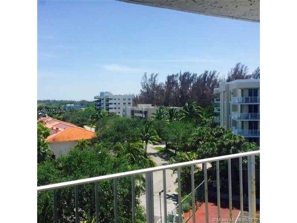 16546 Northeast 26th Ave., North Miami Beach, FL 33160 Photo 27