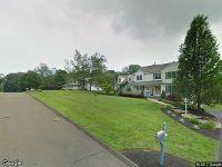 Home for sale: Mcmahon, North Branford, CT 06471