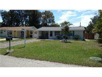Home for sale: 4524 73rd St. N., Saint Petersburg, FL 33709