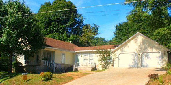 1005 Jackson Ave., Russellville, AL 35653 Photo 1