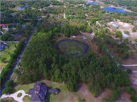 Home for sale: Shady Grove Ct., Chuluota, FL 32766