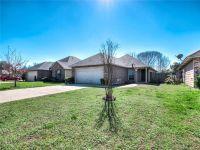 Home for sale: 567 Whitefield Ln., Bossier City, LA 71112