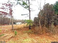 Home for sale: Martin Cutoff, Traskwood, AR 72167