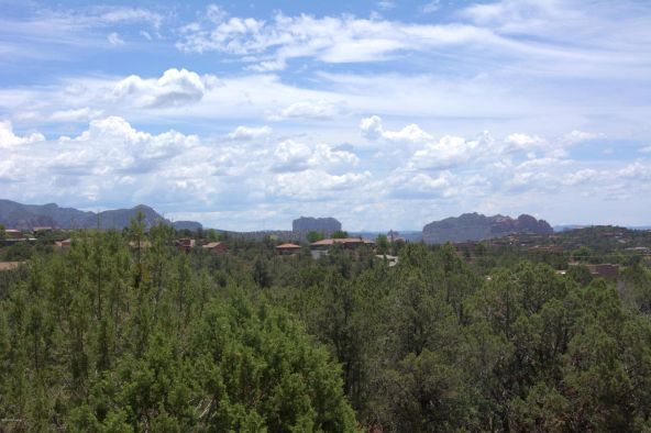 85 Coyote Pass Rd., Sedona, AZ 86336 Photo 14