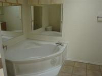 Home for sale: 2463 W. Zepher Ave., Flagstaff, AZ 86001
