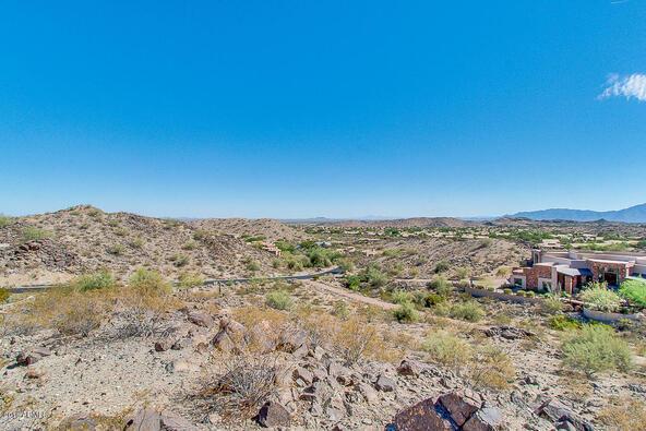 14008 S. Rockhill Rd., Phoenix, AZ 85048 Photo 3