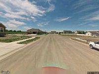 Home for sale: Woodbridge, Rexburg, ID 83440