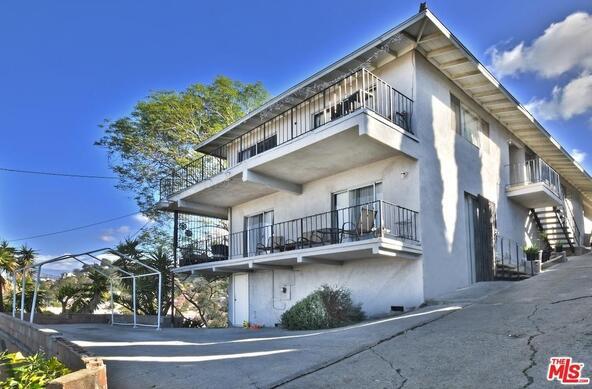 2434 W. Avenue 32, Los Angeles, CA 90065 Photo 14