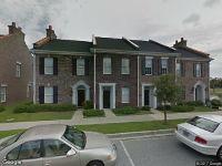 Home for sale: Alexandria, Myrtle Beach, SC 29577