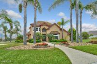 Home for sale: 10332 Oatfield Way, Camarillo, CA 93012