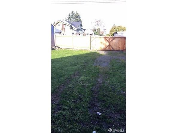 511 S. 57th St., Tacoma, WA 98408 Photo 14