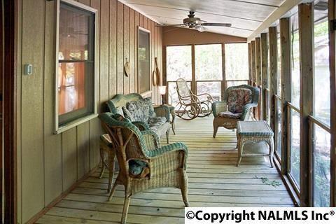 93 County Rd. 600, Mentone, AL 35984 Photo 8