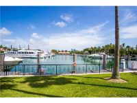 Home for sale: 2512 Fisher Island Dr. # 2512, Fisher Island, FL 33109