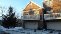 Home for sale: 508 Prestwick Ln., Wheeling, IL 60090