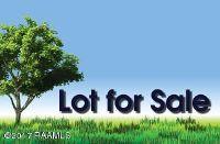 Home for sale: 138 Caribbean, Jeanerette, LA 70544