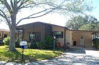 Home for sale: Keuka St., Auburndale, FL 33823