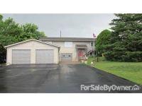 Home for sale: 3306 Driftwood Dr., Manhattan, KS 66503