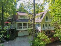 Home for sale: 4306 Hickory Rd., Richmond, VA 23235
