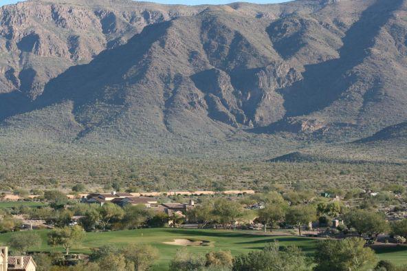8912 E. Quartz Mountain Dr. E, Gold Canyon, AZ 85118 Photo 1