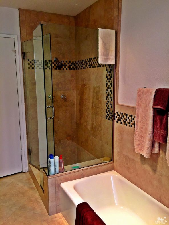 78132 Lago Dr., La Quinta, CA 92253 Photo 22