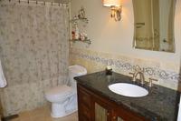 Home for sale: 1730 Geneva Dr., Wheeling, IL 60090