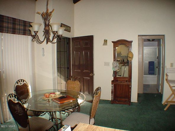 2844 Park Cir., Pinetop, AZ 85935 Photo 12