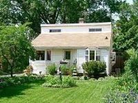 Home for sale: 641 West Belden Avenue, Elmhurst, IL 60126