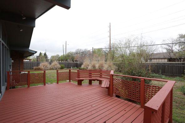 9948 W. Briarwood Ave., Wichita, KS 67212 Photo 26