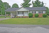 Home for sale: 65 Adkins St., Metropolis, IL 62960