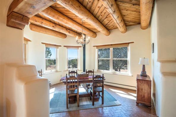 16 Camino Estrellas, Santa Fe, NM 87508 Photo 1
