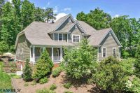 Home for sale: 3425 Foxwood Dr., Barboursville, VA 22923