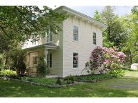 Home for sale: 46 Elm St., Trumansburg, NY 14886