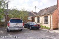 Home for sale: 115 E. St. Peter, New Iberia, LA 70560