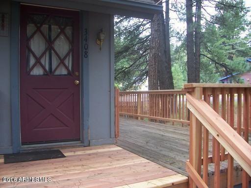 3408 Awatobi Ovi --, Flagstaff, AZ 86005 Photo 23