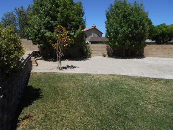4787 W. Avenue J7, Lancaster, CA 93536 Photo 58