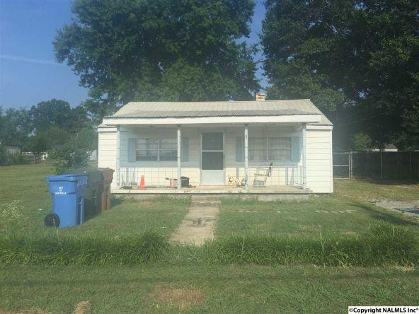 401 Rooks St., Hartselle, AL 35640 Photo 1
