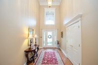 Home for sale: 3222 Ridge Brook Cir., Louisville, KY 40245
