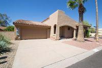 Home for sale: 14614 N. Love Ct., Fountain Hills, AZ 85268