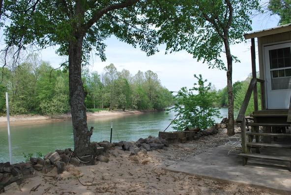 520 Sandy Trail, Biggers, AR 72413 Photo 3