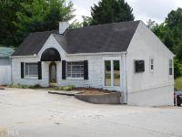 Home for sale: 929 S.W. Washington St., Gainesville, GA 30501