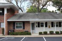 Home for sale: 113 Cherrywood Gardens Dr., Maitland, FL 32751