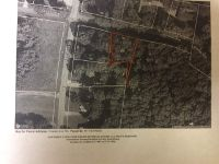 Home for sale: Lot 14 Charles, Munford, TN 38058